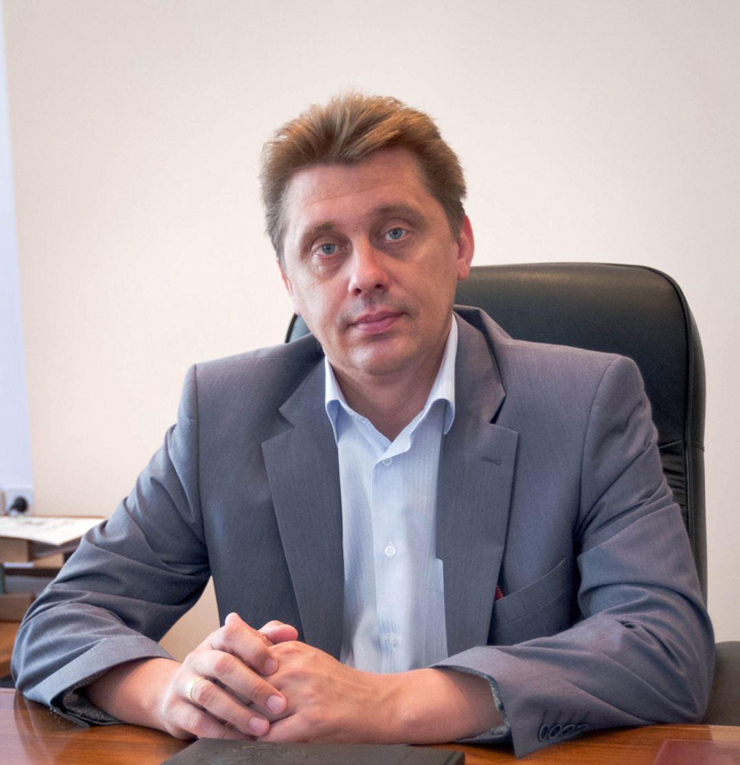 Департамент энергетики и жкх мэрии новосибирска конкурсы